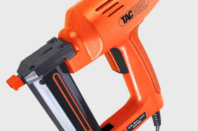 Tacwise Electric Nail & Staple Guns