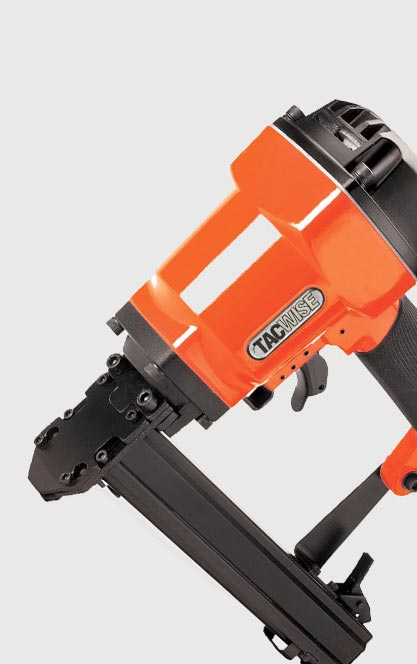Tacwise Air Nail & Staple Guns
