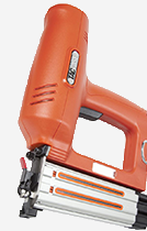 Tacwise Electric Heavy Duty Staplers/Nailers