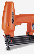 Tacwise Electric Medium Duty Staplers/Nailers