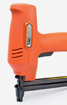 Tacwise Electric Tools