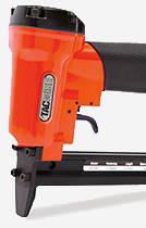 Tacwise General Use & Upholstery Air Staplers