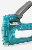Tacwise Hand Staple Guns