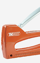 Tacwise Z2 Series Staplers