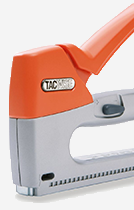Tacwise Z3 Series Staplers
